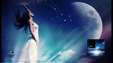 download lagu imagination download lagu ciree imagination mp3 girls