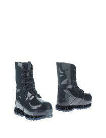 s boots chelsea biker desert and ankle boots yoox