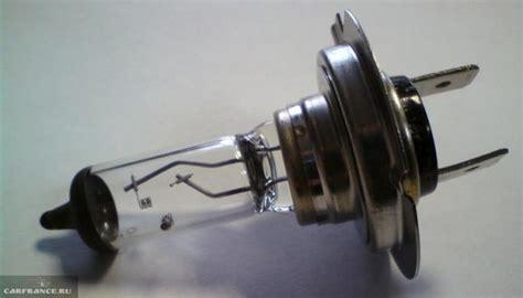 lada osram h7 замена лампы ближнего света на лада калина фото видео выбор