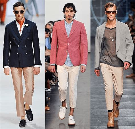 office attire hot weather men summer office wear 18 best workwear outfits for warm