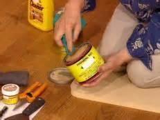 how to replace cedar shingles howtos diy