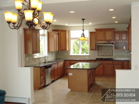 42 Inch Kitchen Cabinets by Kitchen Dark Cabinets Kitchen Sets 42 In Kitchen Cabinets