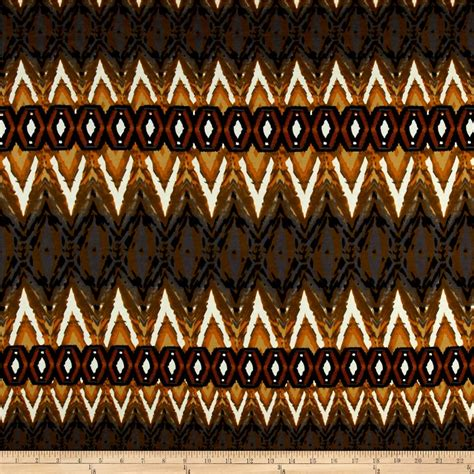 Wholesale Upholstery Fabric Nz by Ponte De Roma New Zealand Stripe Grey Gold Discount