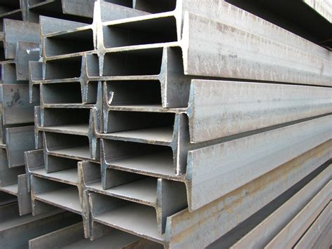 steel section ipe steel beams structural steel steelfromchina