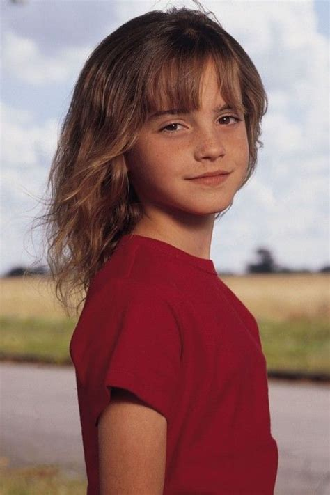 emma watson kid photos 30 best images about binding ties original characters on