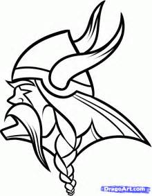 Picture Of Denver Broncos Logo Az Coloring Pages Denver Broncos Coloring Page