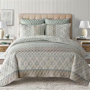 kala quilt in seafoam bed bath beyond