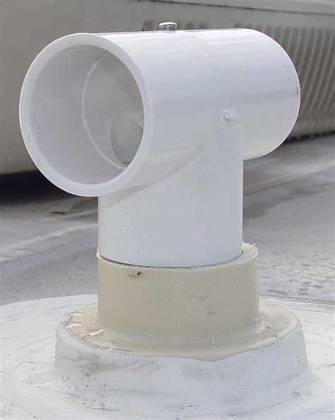 rv bathroom vent rv bathroom vent 28 images bathroom exhaust fan for rv