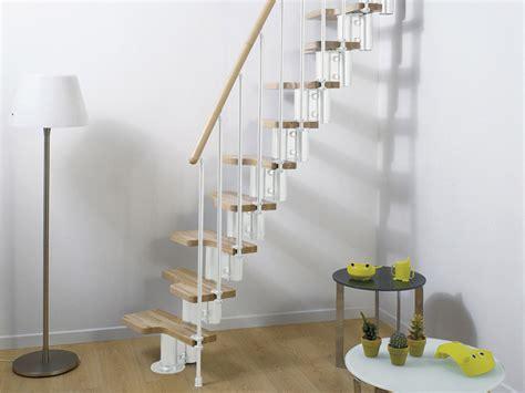 corrimano per scale interne leroy merlin scale mini pixima fontanot scale per i piccoli spazi