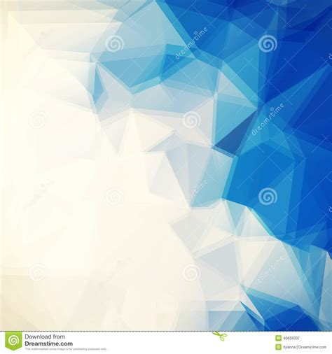 Background Or Poster/cover Template Stock Vector   Image