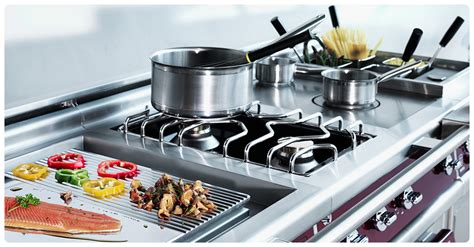 kitchen equipment direct kitchen equipment cooking equipment