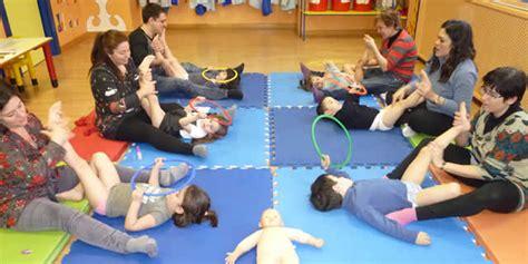 imagenes niños haciendo psicomotricidad aula de estimulaci 243 n temprana
