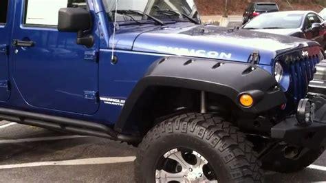 sick jeep rubicon 2009 jeep wrangler rubicon unlimited raised and sick