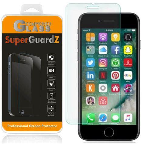 pack  iphone se   release superguardz