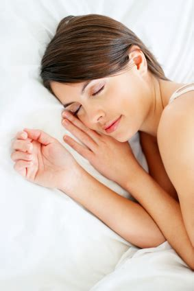Sleeping While Detoxing by The Importance Of Sleep During A Detox