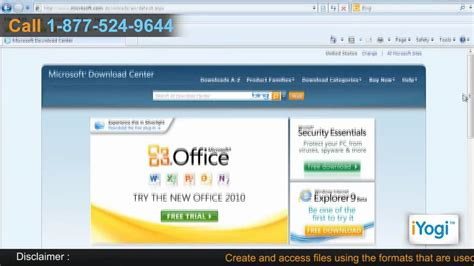 install microsoft 174 office 2010 compatibility pack in