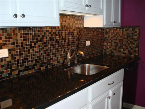 mirror backsplash magic pictures of tan granite with white cabinets inviting home