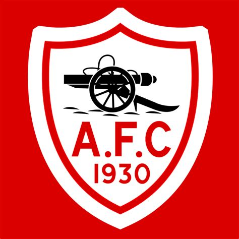 file arsenal crest 1930 svg wikimedia commons
