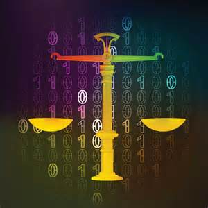 Starting story tech tales from a new law firm business of law blog