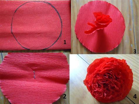 hacer flores de papel crepe 6 jpg noredirect car tuning de asignacion c 243 mo hacer flores cempas 250 chil para el d 237 a de muertos