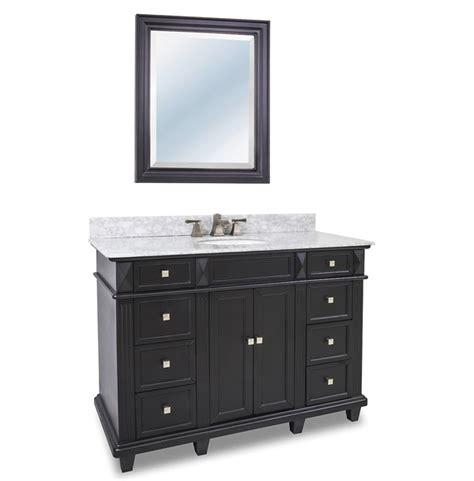 bathroom vanity surplus douglas bathroom vanity builders surplus