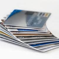 Carte Banco Popolare by Carta Platino Da Banco Popolare Chetassi
