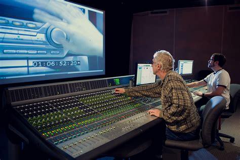 sound effect design freelance sound design s new gear read more about sound design s