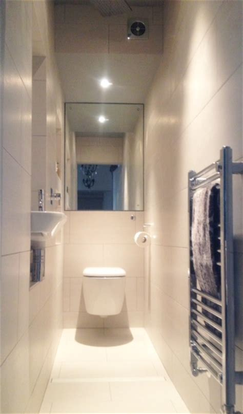 small bathroom wet room design small wet room with toilet google search bathroom