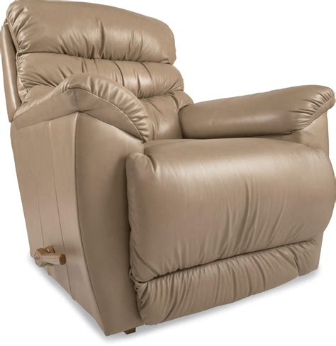 la z boy joshua recliner recliners joshua reclina way 174 wall saver reclining chair