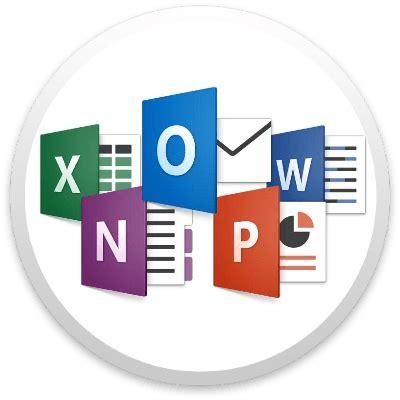 Office Standard Microsoft Office Standard 2016 Volume License Edition V15