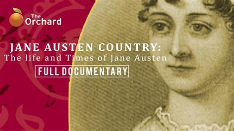 jane austen biography youtube jane austen country the life times of jane austen full