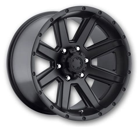 Discount Truck Rims And Tire Packages Dubsandtires Is The Best To Get Discount Tires Wheel