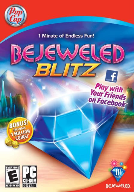 free download pc games bejeweled full version bejeweled blitz download free full game speed new