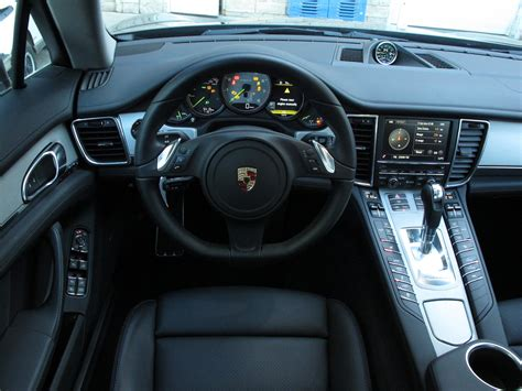 porsche panamera dashboard 2014 porsche panamera s e hybrid photo gallery cars