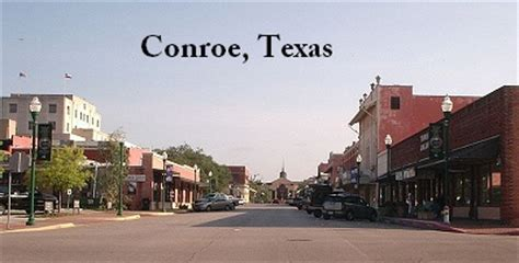 Detox Centers In Montgomery County Tx conroe tx rehab centers