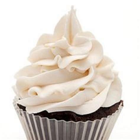 craigmillar 8kg light fluffy cupcake icing frosting