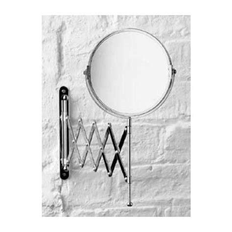 2 way mirror bathroom bathroom suites shop for cheap bathrooms and accessories