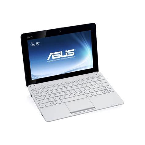 Laptop Asus Eeepc 1015cx asus eeepc 1015cx whi013s laptopservice