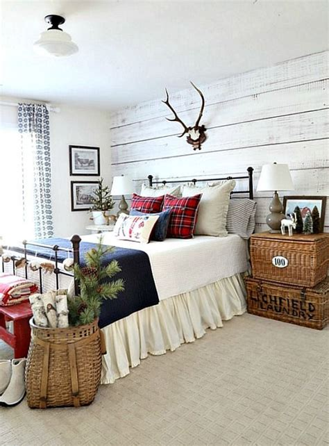 decorating blogs southern 25 best ideas about southern style decor on pinterest