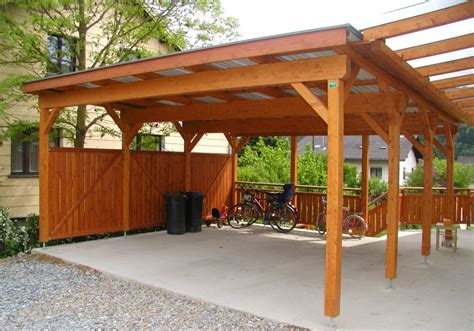 holzkonstruktion carport awesome holzkonstruktion carport images trend ideas 2018