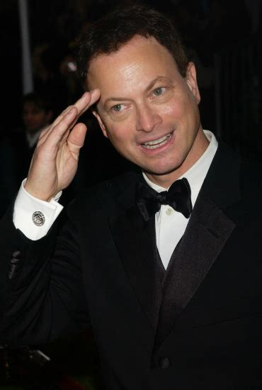 csi actor gary sinise hollywood how to criminal minds spin off revealed