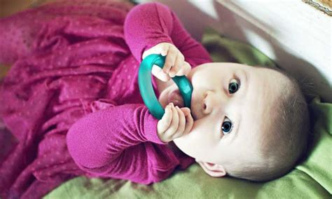18 home remedies for teething home remedies