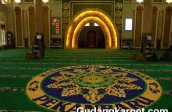 Karpet Meteran Pekanbaru gudang karpet indonesia pusat karpet terlengkap di indonesia