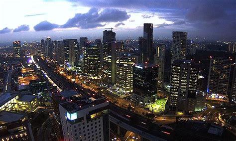 Ciudad De Mexico Ciudad De Mexico Tsrcappleww | qui 233 nes son los 14 independientes que quieren gobernar la