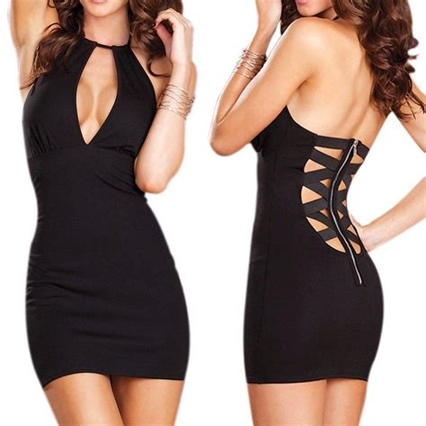 sexy images of cocktail dresses whiteazalea sexy dresses black sexy cocktail dresses make