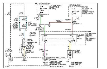 dodge durango wiring harness diagram toyota previa wiring harness diagram wiring diagram