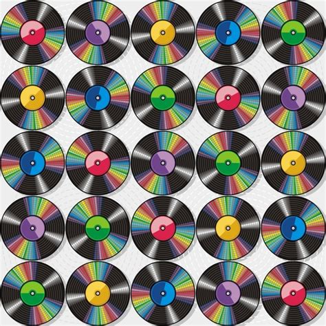 tumblr themes changeable background vinyl records twitter background twitter backgrounds