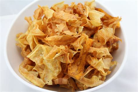 root vegetable chips a tasting of sea food july 11th 2015 stella culinary