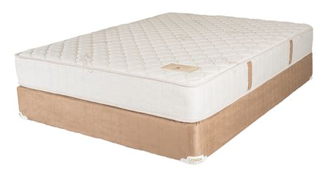 lebeda mattress heritage firm all mattresses power bases on sale