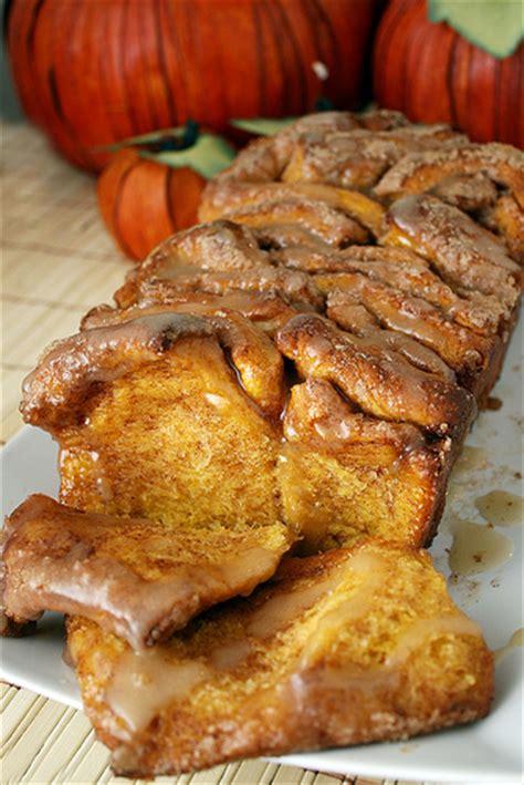 Kaos Pumpkin Mud Blue S mud pie studio ten sweet pumpkin recipes for fall